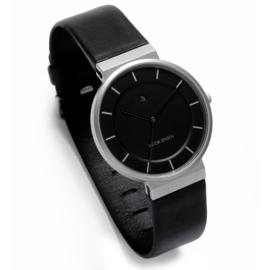 Jacob Jensen Dimension 880 Horloge 38 mm