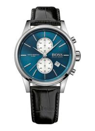 Hugo Boss Jet Chronograph 42 mm
