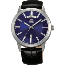 Orient Executive Herenhorloge Dag Datum 42 mm