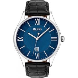 Hugo Boss Governor Horloge 44 mm