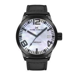Marc Coblen MC42B3 Horloge 42mm