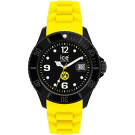 Ice Watch BVB Borussia Dortmund Limited 48 mm
