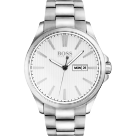 Hugo Boss The James Uhr 42 mm