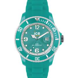 Ice Watch Ice Paradise Caribbean Horloge XL 48mm