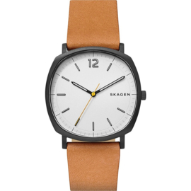 Skagen Rungsted Design Horloge  40mm