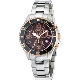 Sector 230 Chronograaf Horloge 43 mm