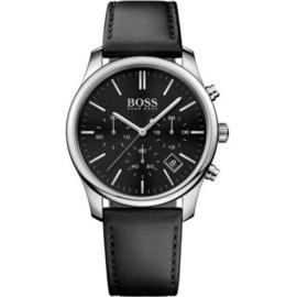 Hugo Boss Time One Chronograph Horloge 44 mm