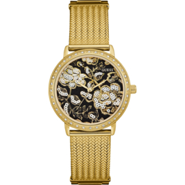Guess Willow Damenuhr 36 mm