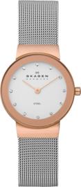 Skagen Freja Design Horloge 26mm