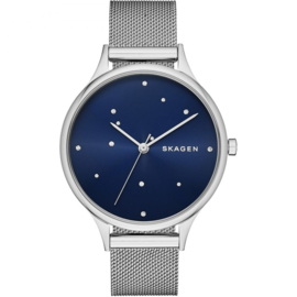Skagen Anita Design Horloge 34mm
