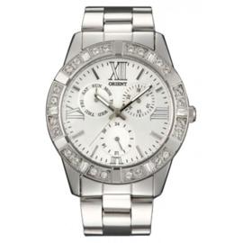 Orient Horloge 39 mm
