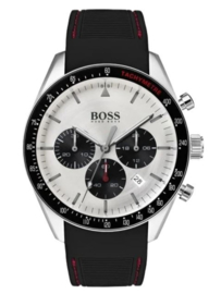 Hugo Boss Chronograph Herrenuhr 44 mm