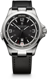Victorinox Night Vision horloge 42 mm