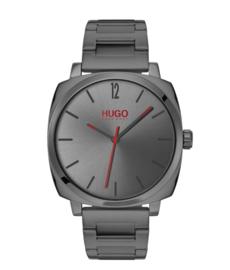 Hugo Boss Own Uhr 40 mm