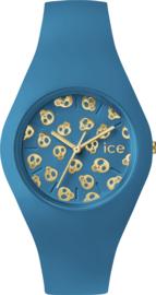 Ice Watch Skull Uhr Medium 43mm