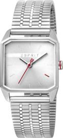 Esprit Cube horloge 29 mm