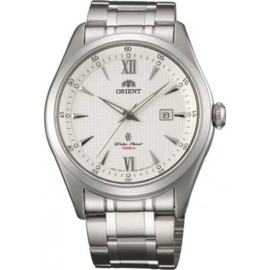 Orient Executive Herenhorloge Datum 41 mm