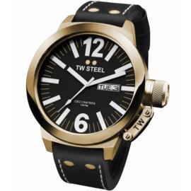 TW Steel CE1022 CEO Canteen Horloge 50mm