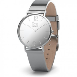 Ice Watch City Sparkling Metal horloge 36mm