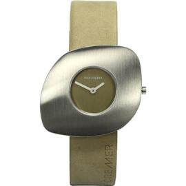 Rolf Cremer Stony Design Uhr  40mm