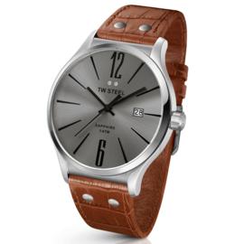 TW Steel TW1316 Slim Line Horloge 45mm