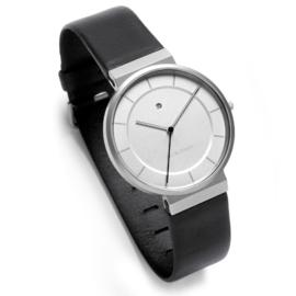 Jacob Jensen Dimension 881 Horloge 38 mm
