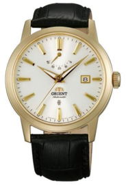 Orient Klassiek Herenhorloge 41 mm