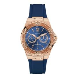 Guess Limelight horloge 39 mm