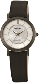 Orient Klassiek Dameshorloge 28 mm