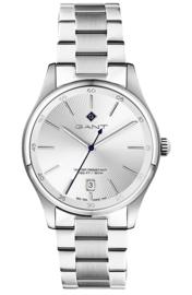 GANT Horloge Arlington 36 mm