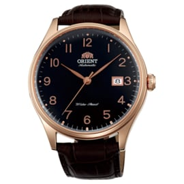 Orient Duke Automatic Herenhorloge 42 mm