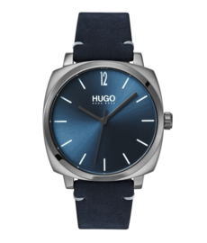 Hugo Boss Own Herrenuhr 40 mm
