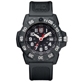 Luminox Navy Seal Uhr XS.3501 45mm