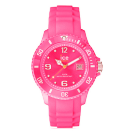 Ice Watch Forever Pink Horloge Small 35mm