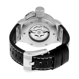 TW Steel CS6 Canteen XL Automaat Horloge 50mm