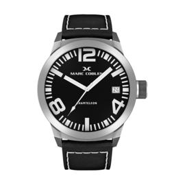 Marc Coblen MC42S1 Horloge 42mm