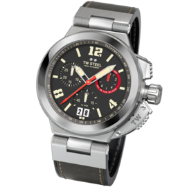 TW Steel TW999 Son of Time Limited Edition Horloge 46mm