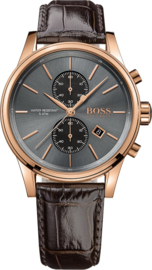 Hugo Boss Jet Chronograph 42 mm