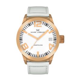 Marc Coblen MC42R3 Horloge 42mm