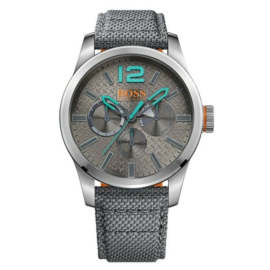 Hugo Boss Paris Uhr 47 mm