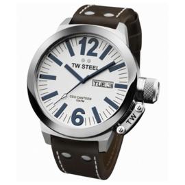 TW Steel CE1005 CEO Canteen Horloge 45mm