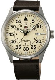 Orient Flight IP horloge 42 mm