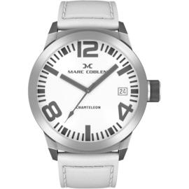 Marc Coblen MC50S3 Uhr 50mm
