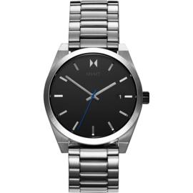 MVMT Element Horloge 43 mm 28000038-D