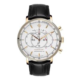 GANT Horloge Cameron 46 mm