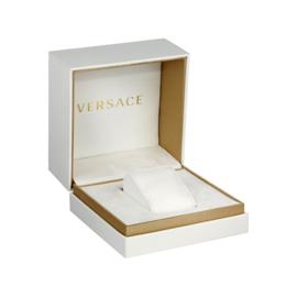 Versace Palazzo Empire Dameshorloge Saffier 34mm