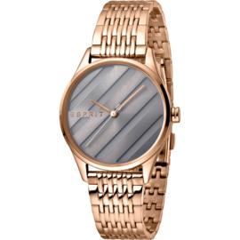 Esprit E.Asy Dames horloge 32 mm