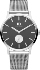 Danish Design Herrenuhr 39mm
