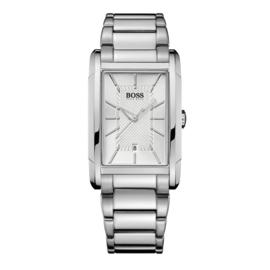 Hugo Boss klassisch Uhr 30mm