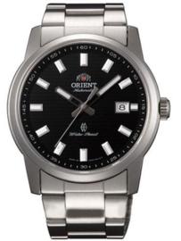 Orient Herenhorloge 42 mm